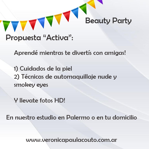 Face_Party_activa