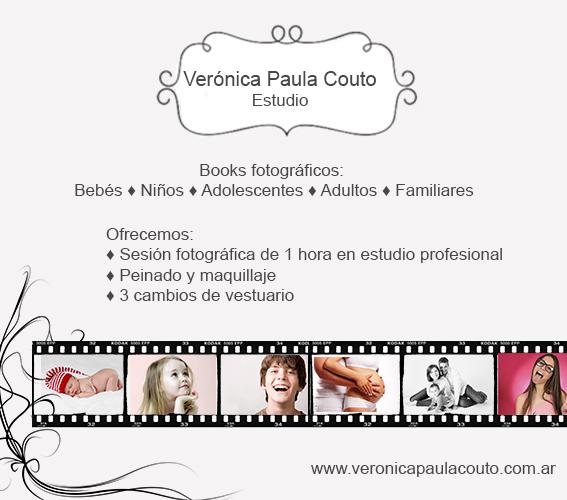 Flyer_book