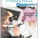 Cover_suterh2