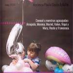 Revista Spa 11