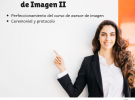 Asesor de Imagen II