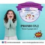 Spa de Nenas