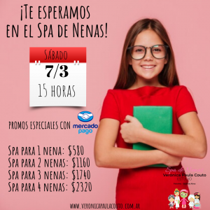 Spa de Nenas 2020 (21)